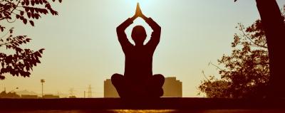 Meditation für Einsteiger Meditation fuer Einsteiger