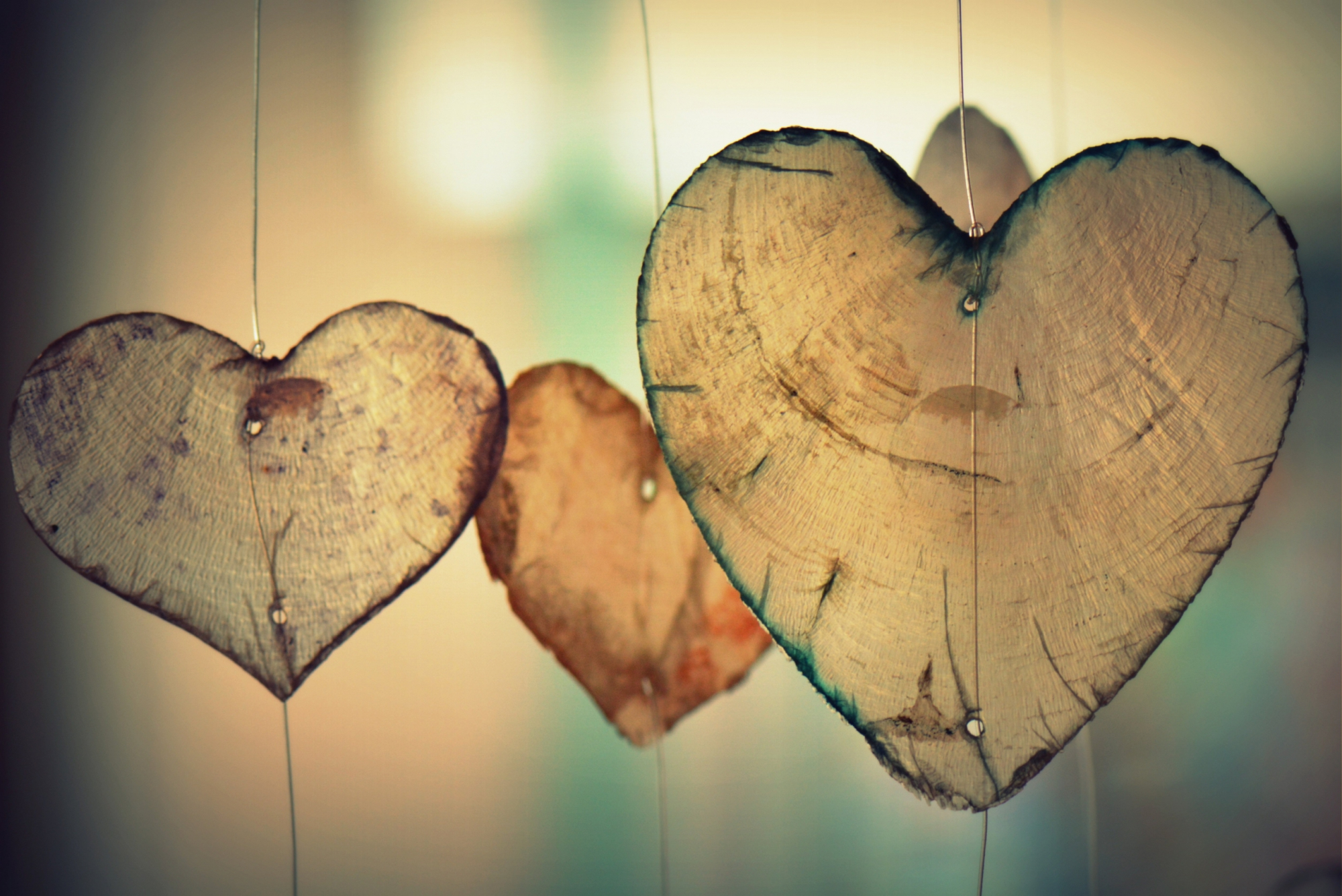 Liebesluege Liebeslüge