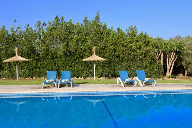 Coaching Reise Mallorca